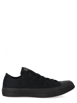 CONVERSE Sneakers casual Chuck Taylor CVE M5039C NEGRO