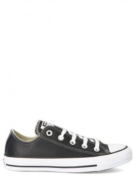 CONVERSE Sneakers casual cómodo CVE 132174C NEGRO