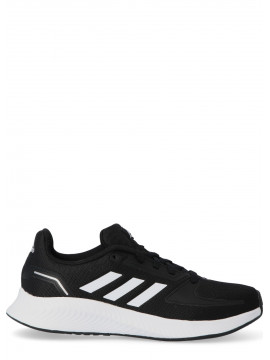ADIDAS Zapatilla running Run Falcon 2.0 ADI FY9495 NEGRO