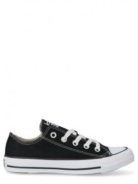 CONVERSE Zapatilla sneakers Chuck Taylor All Star CVE M9166C NEGRO